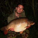 20lb-Kingswood-June-2011-Gary-Kuzmicz