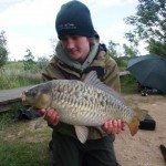 6lb_kingswood - Jason Edmunds