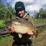 8lb_kingswood - Jason Edmunds