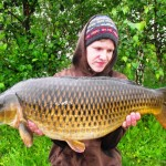 Jake Price 20lb 8oz Leacroft July 2012 (1)