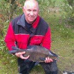Norman 6lb Bream