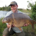 Phil-Russell 19lb-15oz