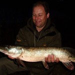 Phils-Pike-9lb