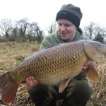 jake_price_19lb_10oz