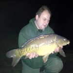 Phils 12lb Simmo Feb 2013
