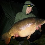 Jon 23lb-10oz-kingswood