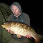 Lee 15lb-4oz-kingswood