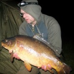 Lee 15lb-4oz-kingswood Mirror