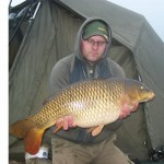 Lee 18lb Kingswood Common