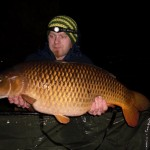 Chris-Gregory-24lb-Leacroft-7th-March
