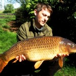John-Startin 21lb-5oz Calfheath Common May 2014