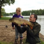 lilys-first-fish-12lb-8oz-on-sunday-4th-may-2014