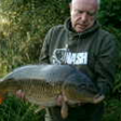 Bill Norton 22lb 8oz Leacroft July 2014 2