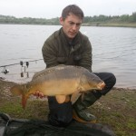 Johnathan-Startin-17lb-10oz-Kingswood-Aug-2014