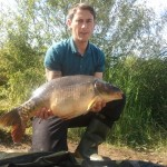 Johnathan-Startin-19lb-8oz-Kingswood-Simmo-Aug-2014