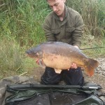 Johnathan-Startin-28lb-Kingswood-Original-Aug-2014