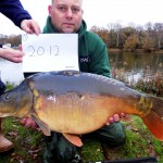 Calfheath 20lb 12oz Nov 15 (2)