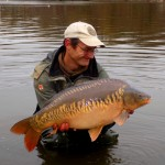 Calfheath 24lb Nov 15 (1)