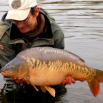 Calfheath 24lb Nov 15 (2)
