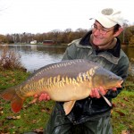 Calfheath 24lb Nov 15 (5)