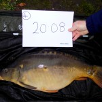 Kingswood 20lb 8oz Nov 15 (4)