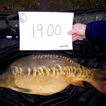 Kingswood 2nd 19lb Nov 15 (3)