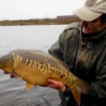 Kingswood 2nd 19lb Nov 15 (6)