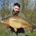 15lb Leacroft March 2017 John Startin