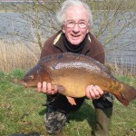 John Clarke 20lb 12oz Kingswood March 2017 (4)