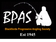 blackfordsprogressiveanglingsociety.co.uk